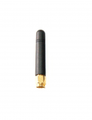 BY-GSM-01 (SMA-M, straight)